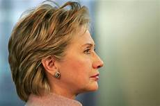 haircut hillary republicans can t decide if hillary is a she devil or not the new republic