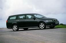 Honda Accord Tourer - honda accord tourer 2003 2004 2005 autoevolution