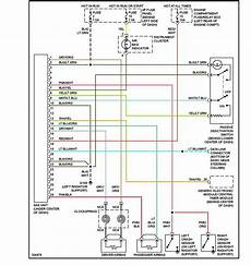 1999 mazda b2500 engine diagram do you a wiring diagram for a 1998 mazda b2500 w 2 5 5spd i need it for the entire truck
