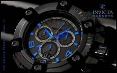 best invicta watches top 7 best selling and most popular invicta watches for
