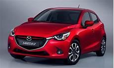 Mazda Mazda2 Skyactiv G 75 Prime Line