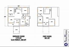 north facing duplex house plans 30 40 north facing duplex house plan house design ideas