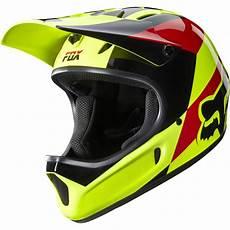 fox rage mtb helmet race ebay