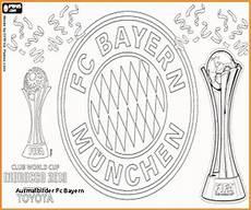 Fc Bayern Malvorlagen Zum Ausdrucken Word 99 Das Beste Fc Bayern Logo Zum Ausmalen Bild Kinder