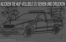 Polizei Ausmalbilder Zum Drucken Polizei 6 Ausmalbild