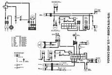 chopcult 81 yamaha xj 650 wiring help needed