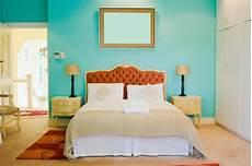 Moderne Zimmer Farben - moderne zimmerfarben ideen in 150 unikalen fotos