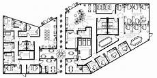 silo house plans silo house plans google search home floorplans