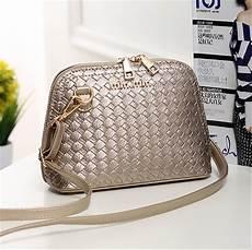 jual tas pesta import selempang 228083 murah fashionbag korea handbag baru populer di lapak wm