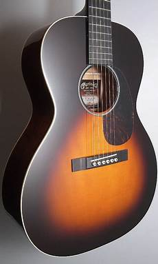 Sold Martin Ceo 7 Gbl Guitars