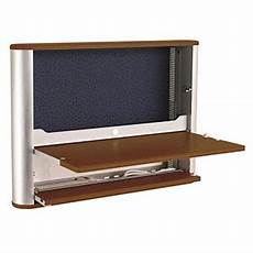 anthro technology furniture solutions
