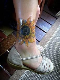 Tattoos Am Knöchel - 134 kn 246 chel tattoos f 252 r die 2019