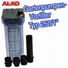 pumpenfilter hauswasserwerk eckventil waschmaschine