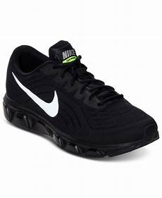 lyst nike s air max tailwind 6 running sneakers from