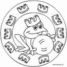 coloring pages fairies images 16623 black and white frog clip march classroom ideas black white clipart
