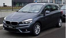 file bmw 218i active tourer advantage f45 frontansicht