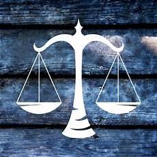 Horoskop Waage Woche - waage horoskop ihre gro 223 e karma chance auf einen neubeginn