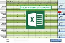 how excel timesheet simplifies employee hour tracking tasks