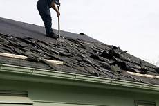 5 Ways To Recycle Roofing Shingles Doityourself
