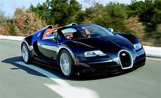 bugatti veyron grand sport vitesse date de sortie et prix