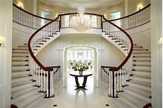 grand foyer grand foyer traditional staircase toronto by ariel