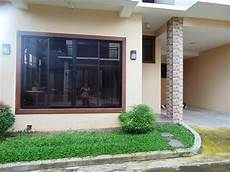 Apartment Or House For Rent In Cebu City by Dreamhomes House And Lot For Sale In Guadalupe Cebu City