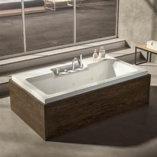 vasca da bagno albatros vasca da bagno doccia idromassaggio albatros