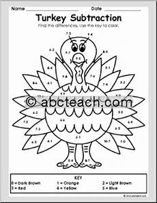 T Is For Thanksgiving Coloring Pages 14 Best Images Of Turkey Abc Worksheet I Am Thankful For