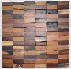 holz mosaik wand ehw1010 naturholz mosaik fliesen k 252 che backsplash fliesen