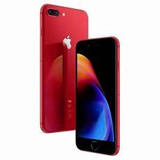 iphone 8 plus achat vente pas cher soldes d 233 t 233