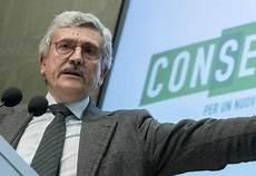 banche pugliesi banche e politica l azzardo di renzi contro d alema