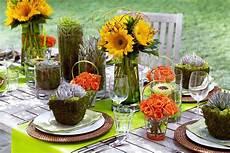 kerti parti asztal dekor 225 ci 243