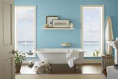 behr color trends 2018 color sle t18 13 casual day