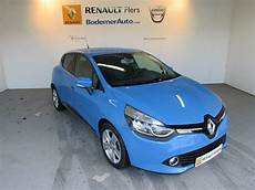 clio 4 essence occasion voiture occasion renault clio iv tce 90 energy eco2 intens