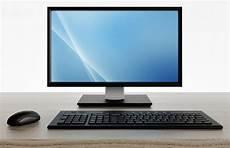 Computer Desktop Pic