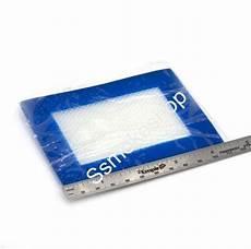 non stick silicone mat pad 3 quot ssmokeshop