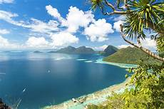 urlaub in last minute karibik 187 strandurlaub in der karibik mit tui