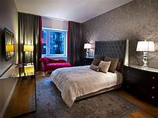Bedroom Ideas Diy by How To Choose The Right Bedroom Curtains Diy
