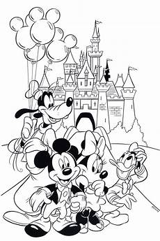 Disney Malvorlagen Zum Ausdrucken Berlin 58 Das Beste Ausmalbilder Disney Channel Bilder In