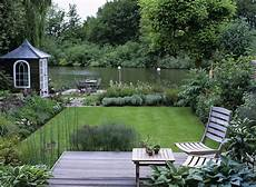 english country garden design andy sturgeon