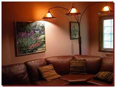 31 arc l living room modern living room arc l