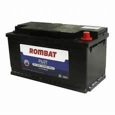 Batterie 12v 90ah Pas Cher Votre Site Sp 233 Cialis 233 Dans