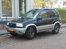 old car owners manuals 2000 suzuki vitara instrument cluster 1998 2005 suzuki grand vitara repair 1998 1999 2000 2001 2002 2003 2004 2005 ifixit