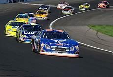 de voiture de course auto racing nascar car 183 free photo on pixabay