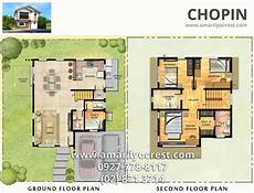 amarilyo crest house and lot for sale in taytay rizal