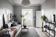 scandi home decor beautiful small spaces solutions in a scandinavian home