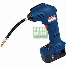 ghb mini auto luftpumpe elektrischer luftverdichter f 252 r