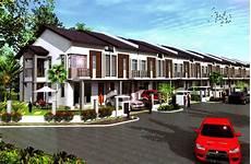 property malaysia double storey terrace link house bandar tasik kesuma