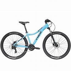 trek sl wsd 29 quot hardtail mtb bike 2017 all terrain