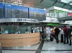 Flughafen Dortmund Adresse - serviceeinrichtungen am airport dortmund